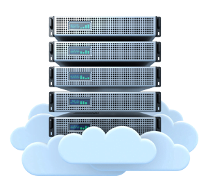 INTERLANCER CLOUD HOSTING